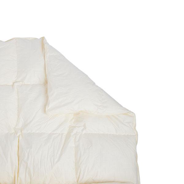 piumino dauna lux extra soft alto dx