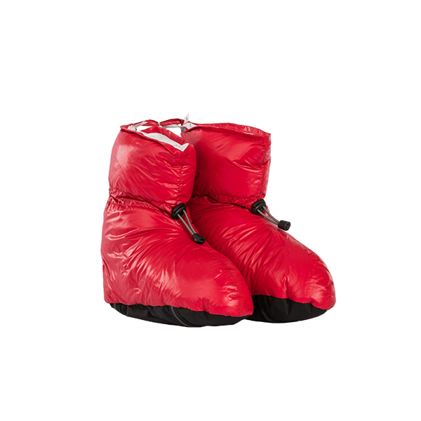pantofole-rosse
