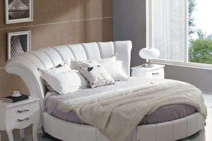 Piumini e piumoni da letto pedersoli piumini artigianali di qualit - Piumoni da letto ...
